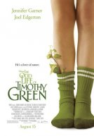 The Odd Life of Timothy Green Trailer