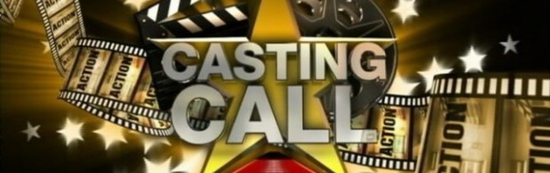 Casting Call: Steven Spielberg Searching Australia for New Child Star