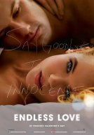 Endless Love Trailer
