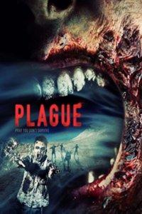 Plague Poster