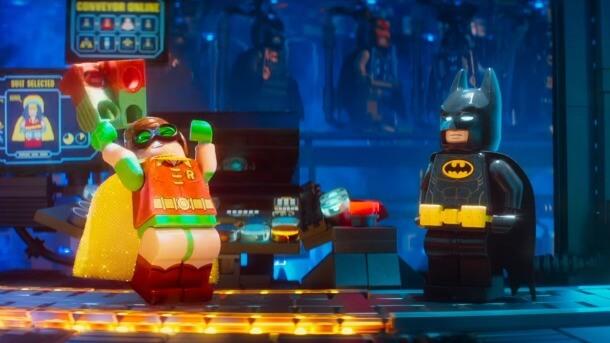 The Lego Batman Movie Accessreel Com