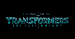 Transformers: The Last Knight 1-minute clip released