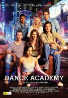 Dance Academy Trailer