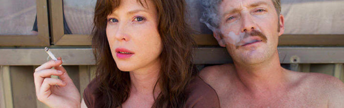 Hounds of Love Lets Loose