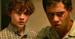 "Finding ""Corrigan"" – Jasper Jones"