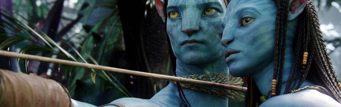 Avatar Delayed Again
