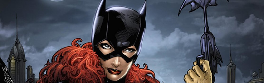 Whedon to direct Batgirl?