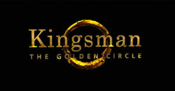 Kingsman: The Golden Circle Trailer  Drops