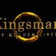 Kingsman: The Golden Circle Trailer  Drops