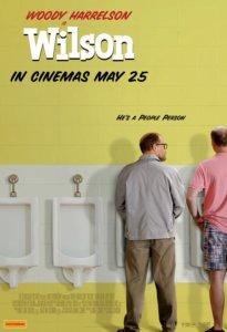 Wilson Trailer