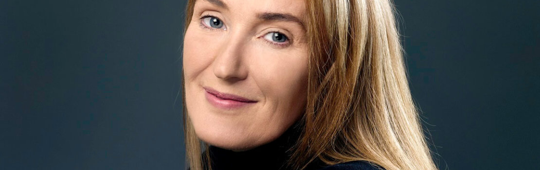 Lisa Gerrard added to Hans Zimmer Tour