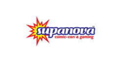Supanova Pop Culture Expo unveils new name