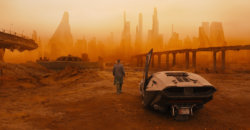 See more of Blade Runner 2049!