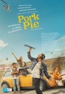 Pork Pie Trailer