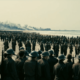 Wow! Christopher Nolan's DUNKIRK