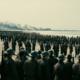 Wow! Christopher Nolan's DUNKIRK