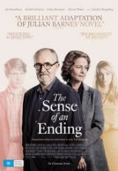 The Sense of an Ending Trailer