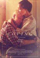 Loving Trailer