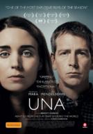 Una Trailer