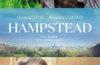 Hampstead Trailer