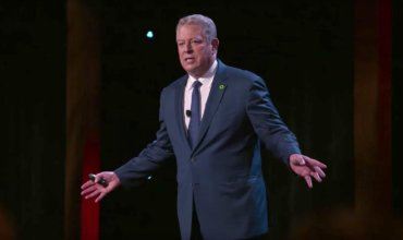 An Inconvenient Sequel Review