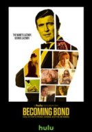 Becoming Bond Trailer