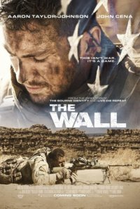 The Wall Trailer