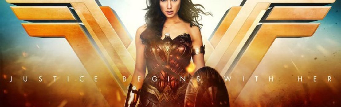 When is Wonder Woman 2 set?