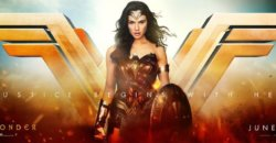 When is Wonder Woman 2 set?