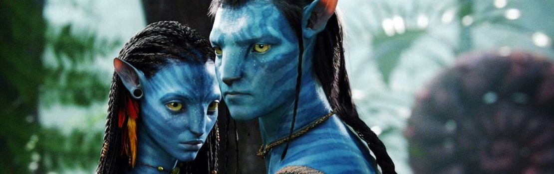 Villain Revealed for Avatar Sequels