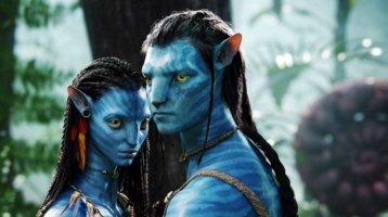 Villain Revealed for Avatar Sequels