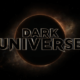 Dark Universe Future Uncertain?