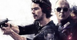 American Assassin Review