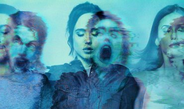 Flatliners Review