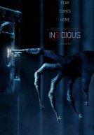 Insidious: The Last Key Trailer