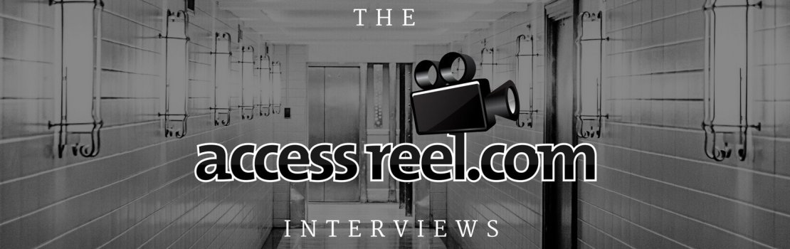 The Accessreel.com Interviews Podcast