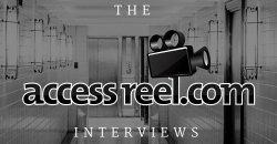 The Accessreel.com Interviews Podcast