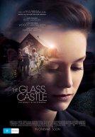 The Glass Castle Trailer