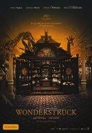 Wonderstruck Trailer