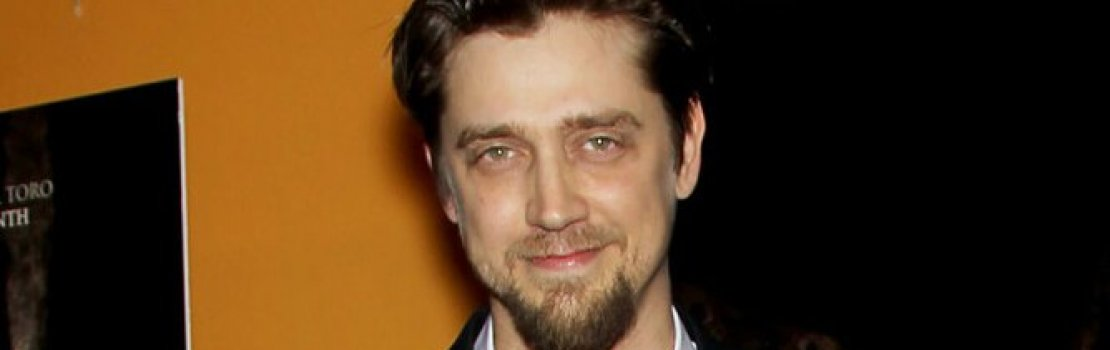 IT Director Andy Muschietti Proposed for Dracula Prequel