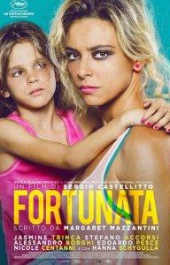Fortunata Trailer