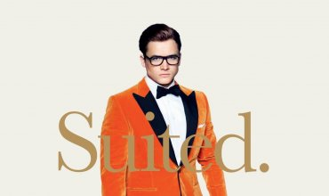 Kingsman: The Golden Circle Review