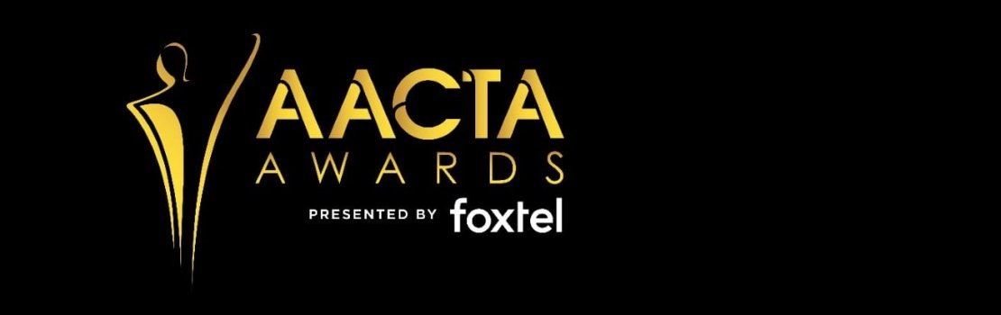 7th AACTA Awards Nominees Announced