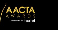 2018 AACTA Awards Nominations are in!