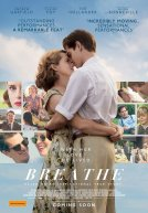 Breathe Trailer