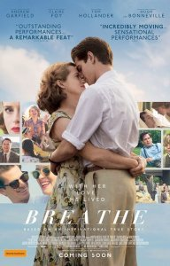 Breathe Trailer