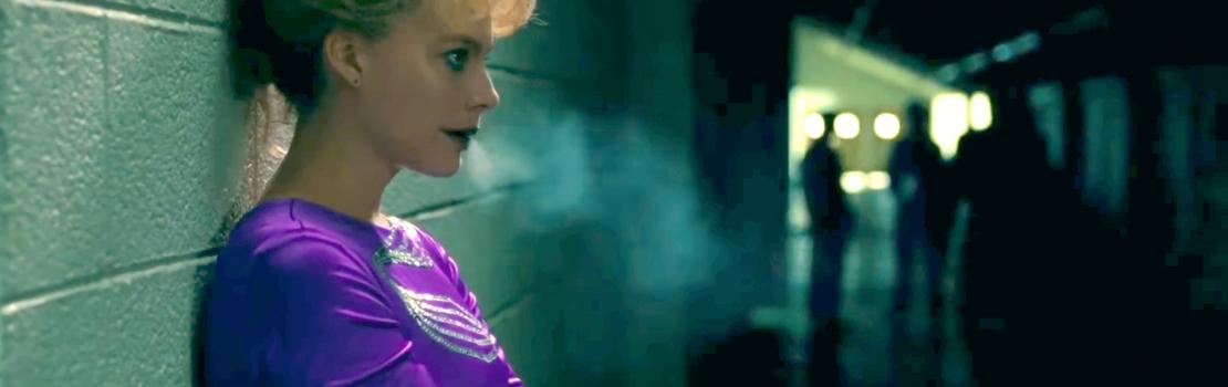 Tonya Teaser Trailer
