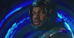 Pacific Rim: Uprising Trailer is here!