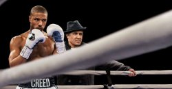 Creed 2 Director Announced