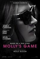 Molly's Game Trailer